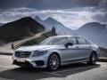[汽车广告]气度非凡奔驰新S63 AMG Coupe