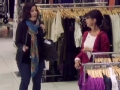 《艾伦秀第11季片花》S11E167 艾伦编剧商场恶搞顾客