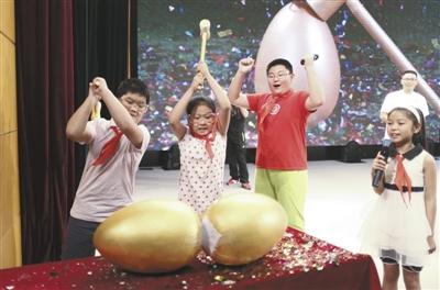 学龄前儿童教育_北京学龄人口