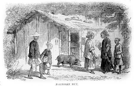 「倫敦新聞畫報1859年9月」的圖片搜尋結果