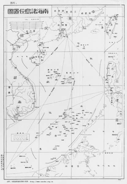 地图 414_599 竖版 竖屏