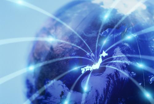 雷神话机,一根网线连接世界
