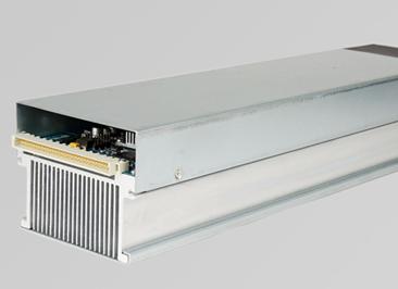 阿瓦隆比特币矿机40纳米单模组评测