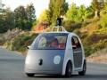[海外新车]谷歌研发 真正的无人驾驶汽车