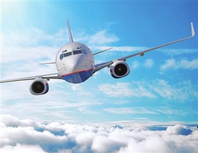 春秋航空新航线将开通