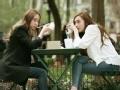 ��Jessica&Krystal��20140603 E01 ˮ��̸��������� ���Ӹ���������ʳ