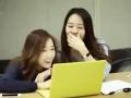 《Jessica&Krystal片花》终极预告 郑氏姐妹私密生活全公开