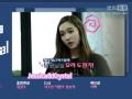 《Jessica&Krystal片花》20140610 预告 郑氏姐妹邀少女时代做客 秀厨艺尴尬出糗