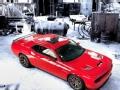 [海外新车]全新款道奇挑战者SRT Hellcat