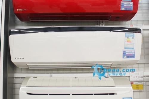 FTXF125KC R空调热销 组图