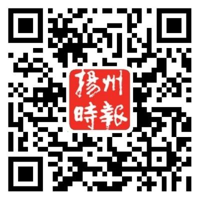 时报官方微博二维码