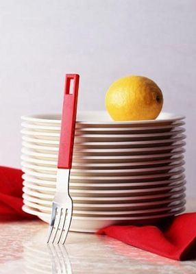 复合维生素饭后吃