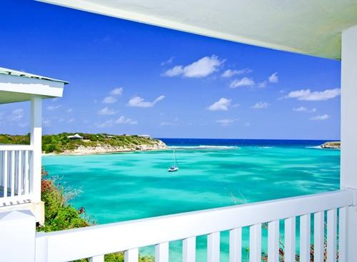 塔希提岛旅游价格_全球五大求婚地点 包你赢取美人芳心-搜狐旅游