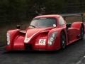 [海外试驾]测试Radical RXC超轻量化跑车