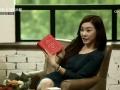 《Jessica&Krystal片花》20140610 预告 郑氏姐妹搞怪互逗 迎少时成员意外到访