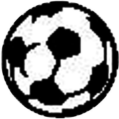 """指尖上的""""世界杯""""! 福彩刮刮乐带你过""""球瘾"""""""