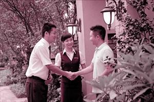 广州市房屋借用合同_《广州市物业管理暂行办法》知多少(组图)-搜狐滚动