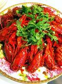 夜宵的季节 去哪里吃最美味的小龙虾