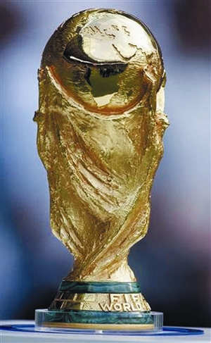 贝利预言2014世界杯_德国队夺冠(组图)-搜狐滚动