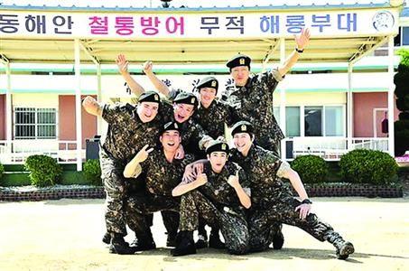 韩国综艺节目《Running Man》、《真正的男人》又将分别被浙江卫视和湖南卫视引进 。