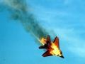 中国军情 从战机失事看夜间飞行训练难点