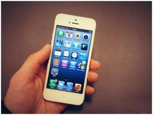 手机iphone5s苹果现在钱英力士134a图片