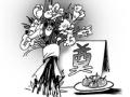 殡葬改革的人性与惯性