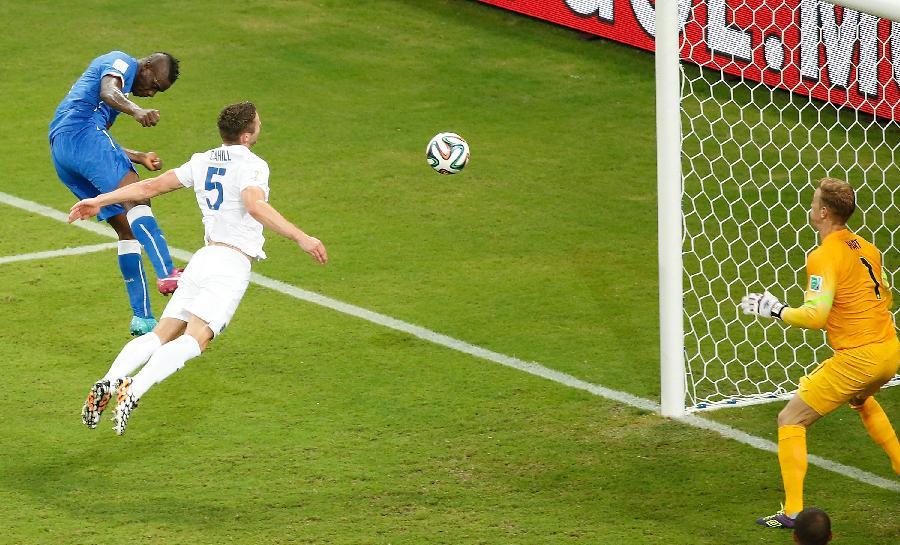 巴西少年足球_巴西足球明星_巴西 葡萄牙 足球
