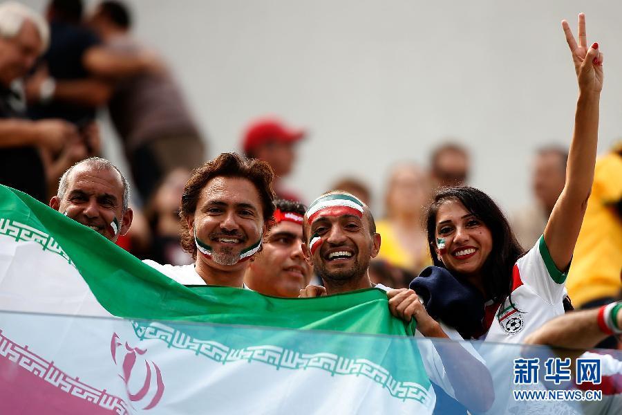 伊朗足球超级联赛_伊朗足球超级联赛降级_阿联酋足球超级联赛