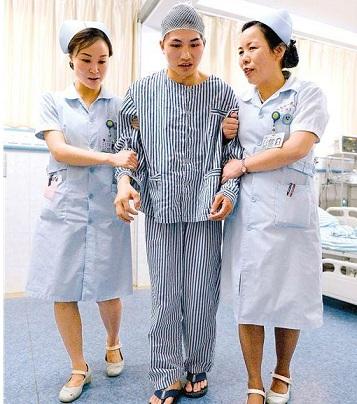 北京没有问题疫苗
