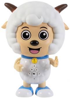 冷小莫vn回流身法视频早教,快人一步——喜羊羊互动趣味音箱-搜狐新闻冷氣電度