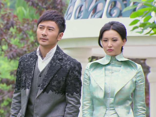 《青春烈火》第16集   高清正版在线观看   搜狐视频