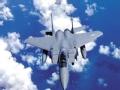 日本再次炒作中日军机异常接近
