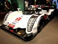 [汽车运动]2014勒芒耐力赛 奥迪最大赢家
