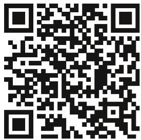 """本报讯 好消息,中国江苏网""""彩票频道""""火热上线啦!网民足不出户便可轻松实现网络购彩或者手机购彩,所有热门彩种均可通过银行卡或者支付宝等进行下单,小奖自动入账,大奖提现便捷。"""