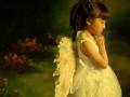 """生死危机:""""天使""""的秘密"""