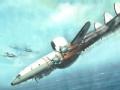 美军战机梦魇 朝鲜击落美军EC-121侦察机秘闻