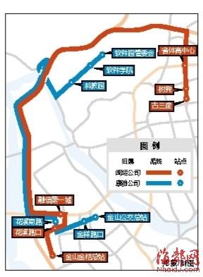 青岛农业大学海都学院地图