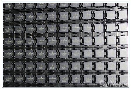 比特大陆发布28纳米芯片 领跑比特币矿机行业