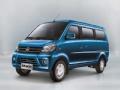 [汽车广告]德系品质大微客 福汽启腾 M70