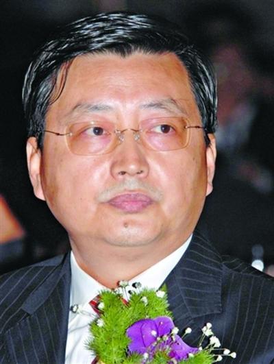 杨琨1959-