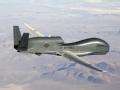 朝鲜击落美军侦察机秘闻