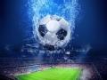 足球进化论 亚洲 足球的未来