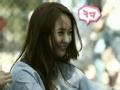 《Jessica&Krystal片花》20140624 预告 姐妹淘出外野炊 蜜友互曝糗事