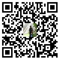 扫描二维码,订阅吴昌荣的自媒体