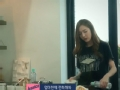 《Jessica&Krystal片花》20140624 预告 朋友们野餐曝小姐妹秘密 小姐妹自享美食
