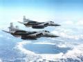 中国军情 中国最怕日本五种武器