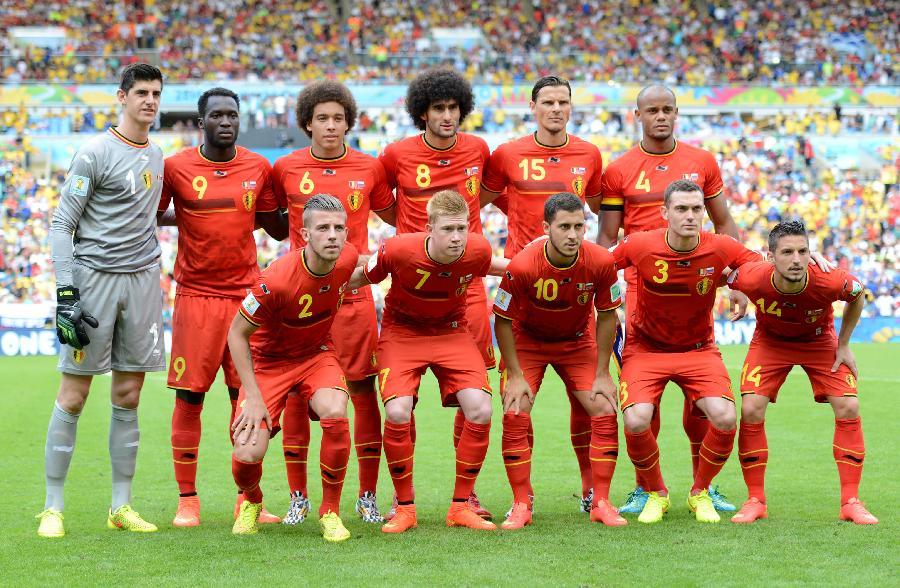 荷兰足球明星_荷兰足球教父_西班牙和荷兰那个足球比较强