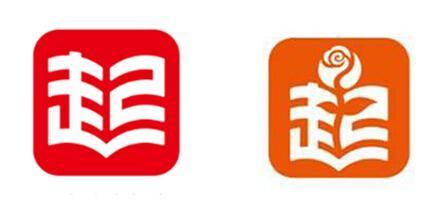 起点中文网换标 欲打造一站式海量优质作品平台(图)