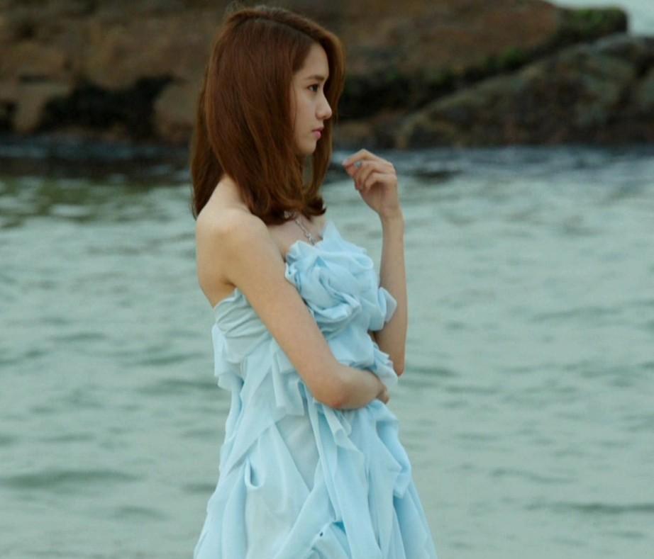 少女时代林允儿谈男友李胜基图片